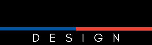OliveiraDesign Logo